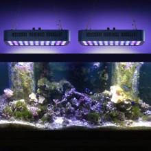 165W Full Spectrum LED Aquarium Bar Light