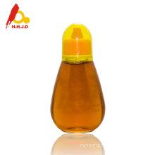 Popular 400g polyflower bee honey