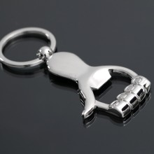 Hot Thumb Up Key Key Chain
