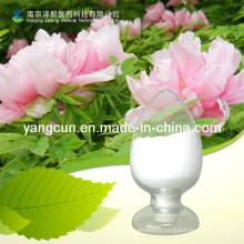 Plant Extract CAS: 552-41-0 98% Paeonolum