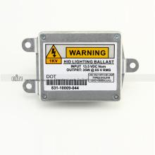 Xenon hid OEM Lastro novo quanlity alta 35 W 12 V NO. 83110009044 para Navigator farol do carro peças de substituição de lâmpada quente