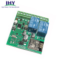 Beispiele Prototyp PCB Board Assembly PCBA Services