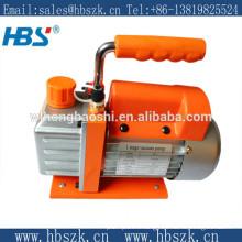 110v / 220v 1.8 / 1.5 CMF pompe à vide à un étage