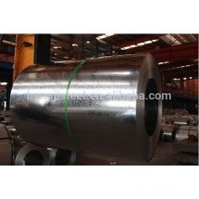 Galvanized Steel Coil roofing galvanized coil