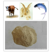 Good Quality Feed Grade Yeast Powder for Poulty