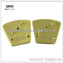 PCD Bar grinding tools