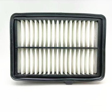 Wholesale top industrial filter parts air filter element air filter VF2033