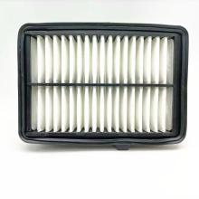 Pièces de filtre industriel haut de gamme en gros élément de filtre à air filtre à air VF2033