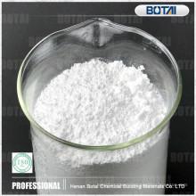 pvc stabilizer calcium stearate price