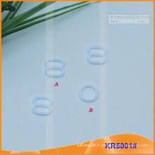 Régulateurs d'ajusteur de soutien-gorge KR5001