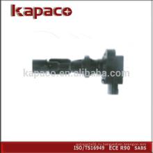 Высококачественная катушка зажигания 6M8G-12A366 L3G2-18-100A для MAZDA 6 B70