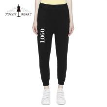 Yoga Leggings Logos personnalisés Design Gym Leggings Pants