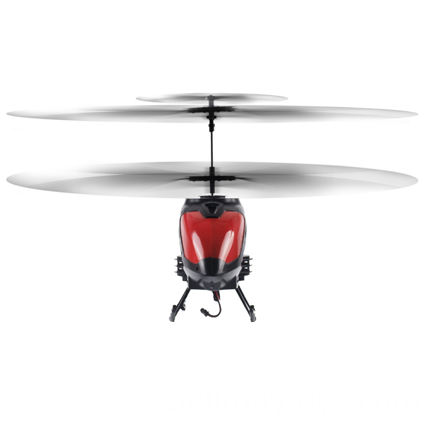 Big Size RC Helicopter