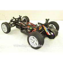 Brushless 2WD buggy RTR,best rc car model,wholesale rc model car