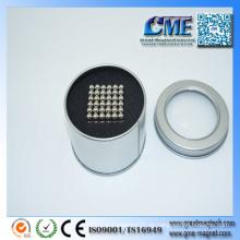 Online Magnet Kühlschrankmagnete Neodym Magnet Magnet Spheres Magnet Productions für Sie