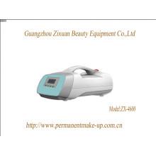 Láser máquina de eliminación de tatuaje Mini