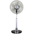 14-дюймовый регулируемый вентилятор / живой вентилятор (FTS35-A1T)