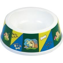Pet Food Bowl P530-1 (pet products)