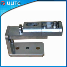 CNC Machining Washing Machine Components,Precision Custom Made Steel Part
