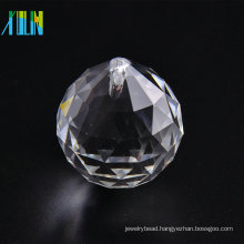25mm crystal chandelier ball pendant CP083
