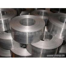 Material de aluminio para la decoración 1050 1060 1070 1100 1200 tiras alibaba China