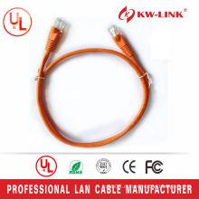 Горячий продающ профессиональный новый кабель stp 5e новый 6 utp