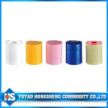 Hy-Q05 24/415 Оптовая Push Cream Cap для бутылки