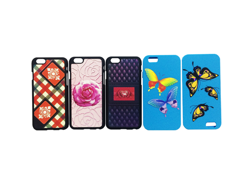 Silicone phone cover SPC-1 (1)
