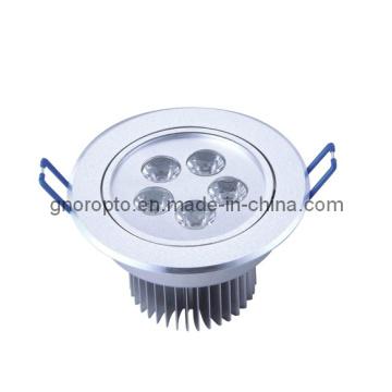 5W Потолочное освещение С CE RoHS (GN-TH-CW1W5)