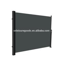 2016 new developing aluminium subareas shade screen
