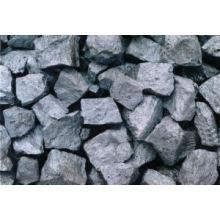 Ferro Silicio estándar (FeSi) con el último precio