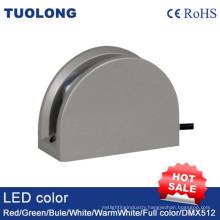 Hot Sale Products Side Light 9W LED Spot Light IP65