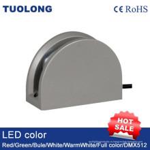 Горячие продажи побочных продуктов свет 9W светодиодные пятно света IP65