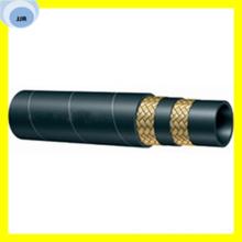SAE 100 R2 Hydraulic Oil Pipeline