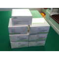 Custom made wholesale industrial Economical materials use for packaging  materials or goods