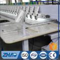 906 Computerized Embroidery Flat Machine preço barato para venda qualidade