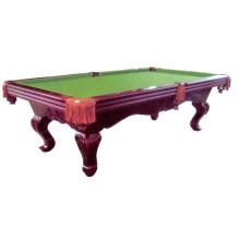 Slate Pool Table (DS-20)
