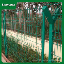 high security razor wire fencing