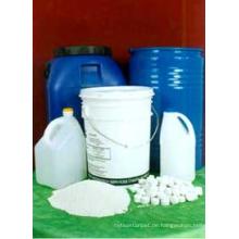 Calcium-Hypochlorit-Granulat (70)