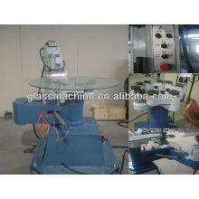 YMW1 Einarmige geformt Schleifmaschine, Poliermaschine