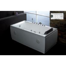 AM139 massage BATHTUB