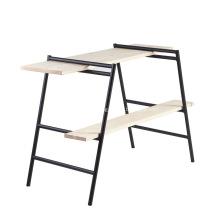 Pied de table pliable portable Best-seller DIY