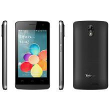 2g 3G Cheap Mobile Phone Hot Sale