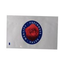 Packliste beiliegender Umschlag für USA-Marketing