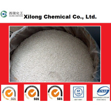 Calcium Hypochlorite, Bleaching Powder 65%-70% by Calcium Process