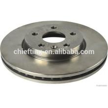 13502045 DF7475 0986479643 315013 562642BC BD1559 pour frein à disque abrasif Chevrolet Cruze