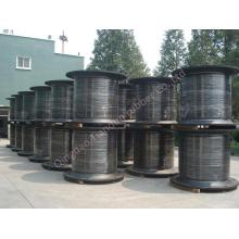 Обвайзер супер клетки резиновый / морской Обвайзер (ТД-A1450H)