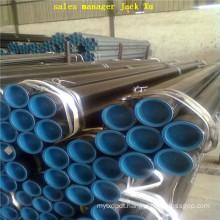 china manufacturer alibaba china china products