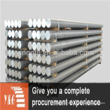 alloy rods aluminum alloy rod aluminium alloy bar