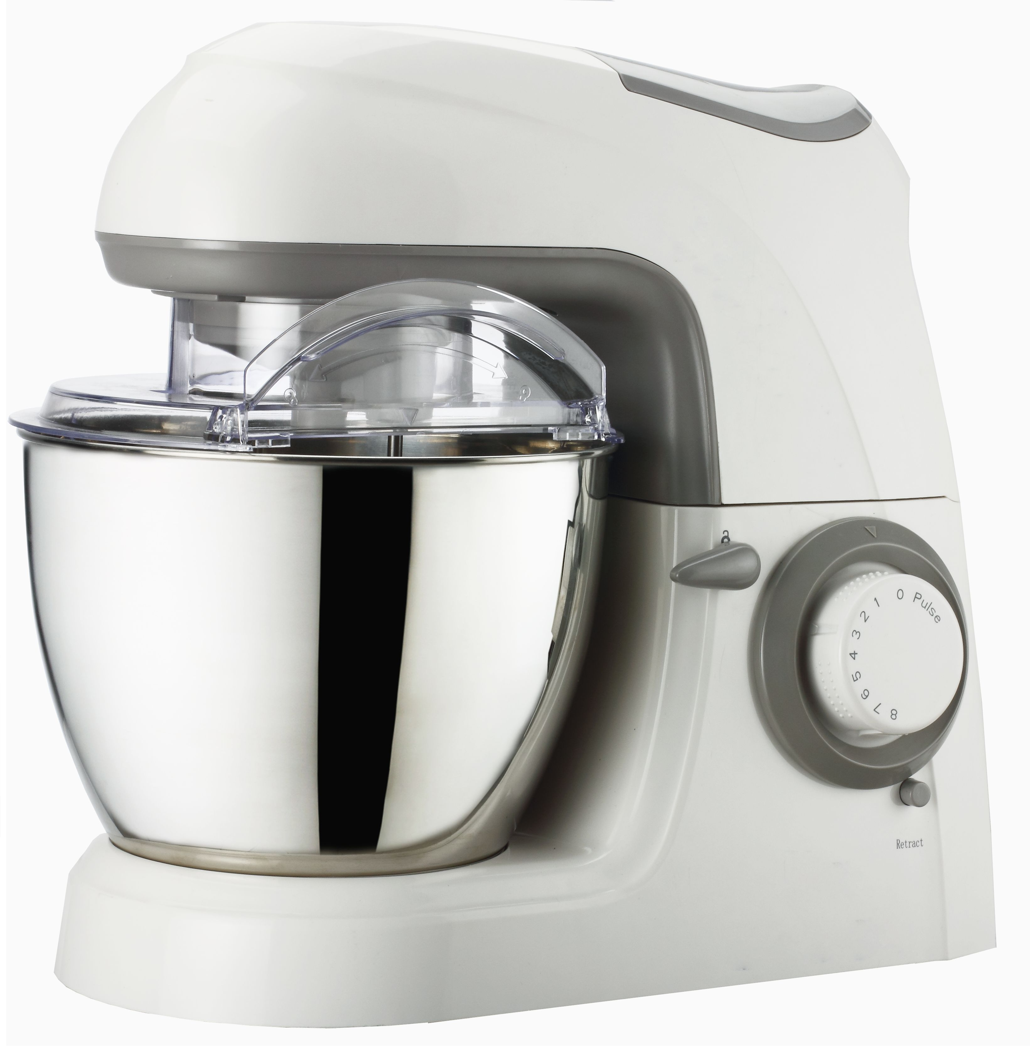 Mixer Kitchen Machine